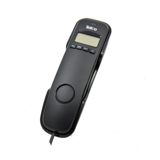 Telco TM13-001CID Black