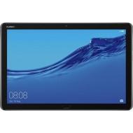 """HUAWEI MediaPad T5 10.1"""" (3/32GB) Black"""