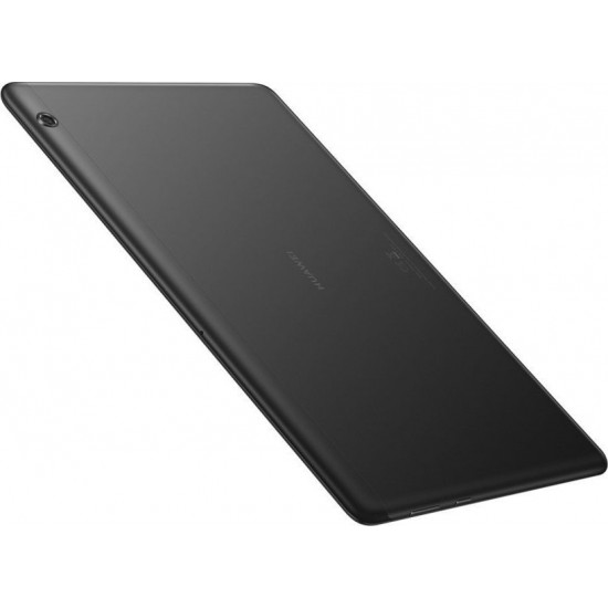 HUAWEI MediaPad T3 10 (3/32GB) Black