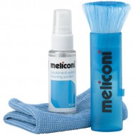 TV-Monitor Cleaning Set