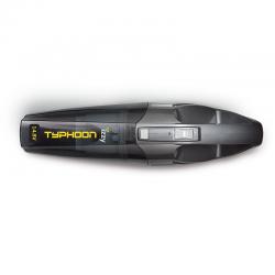 Izzy IZ-4002 TYPHOON 14,8V