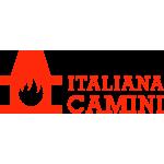 ITALIANA CAMINI