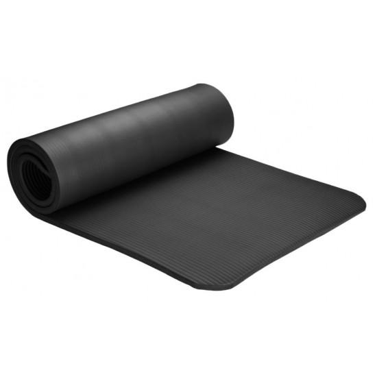 Yoga Mat MATT-0004
