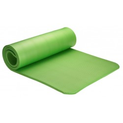 Yoga Mat MATT-0005