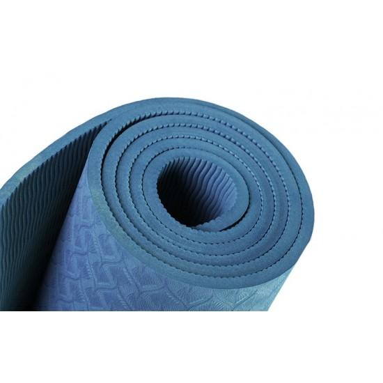 Yoga Mat MATT-0006