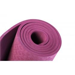 Yoga Mat MATT-0007