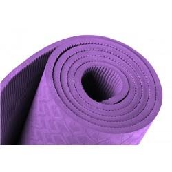 Yoga Mat MATT-0008