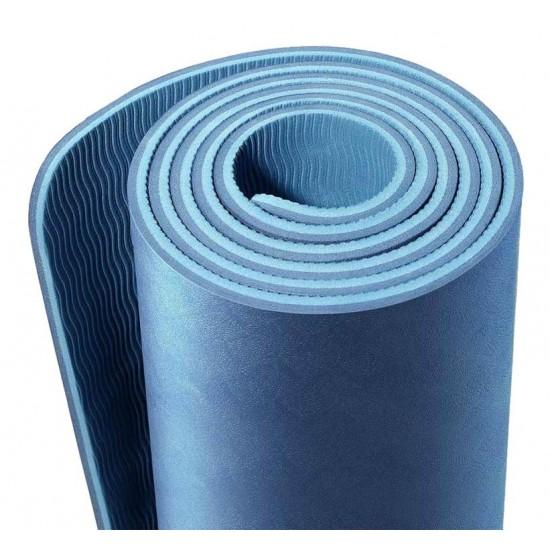 YUNMAI Yoga Mat YMYG-T802